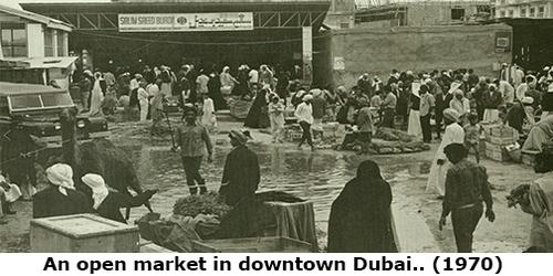Dubai-sebelum-metropolis-1