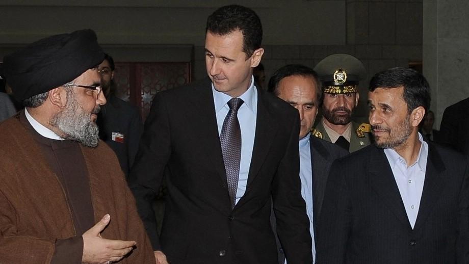 Mideast-Syria-Axis-Of_Horo