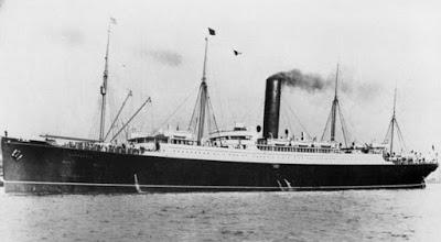 Tahukah-Anda-Semasa-Titanic-Karam-Ada-3-Kapal-Lain-Berada-Berdekatan-Dengannya3