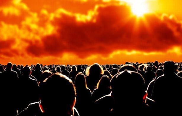Tiga Amalan yang Akan Menjadi Syafaat di Hari Kiamat