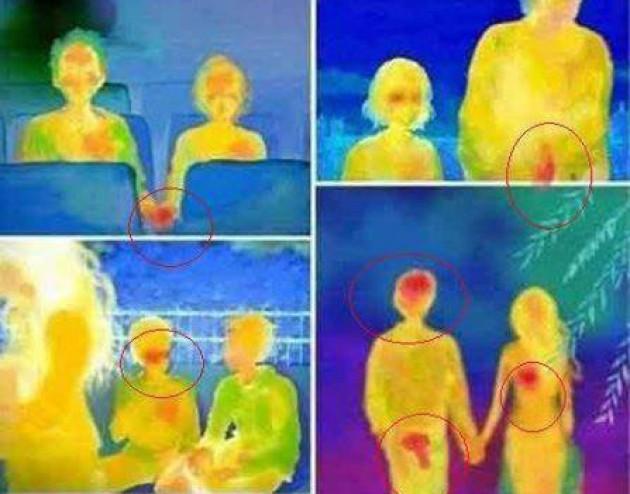 efek-pacaran-menurut-penelitian-Ilmiah