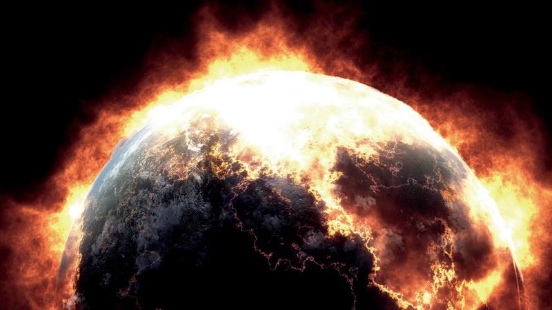 fenomena-blood-moon-tanda-akhir-zaman-egaMlXvXhP
