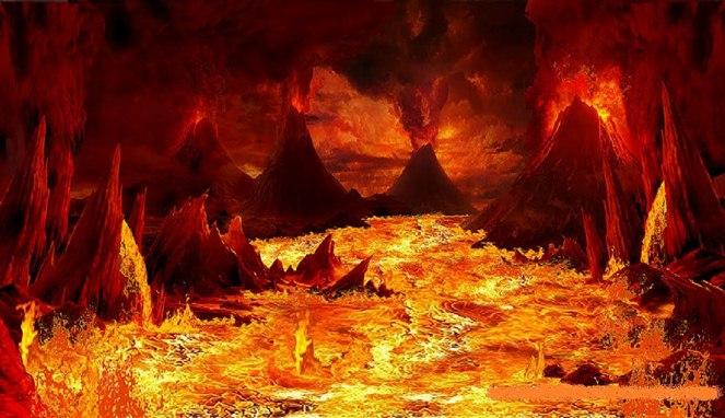 66432314645-api_neraka_pernah_sampai_dunia