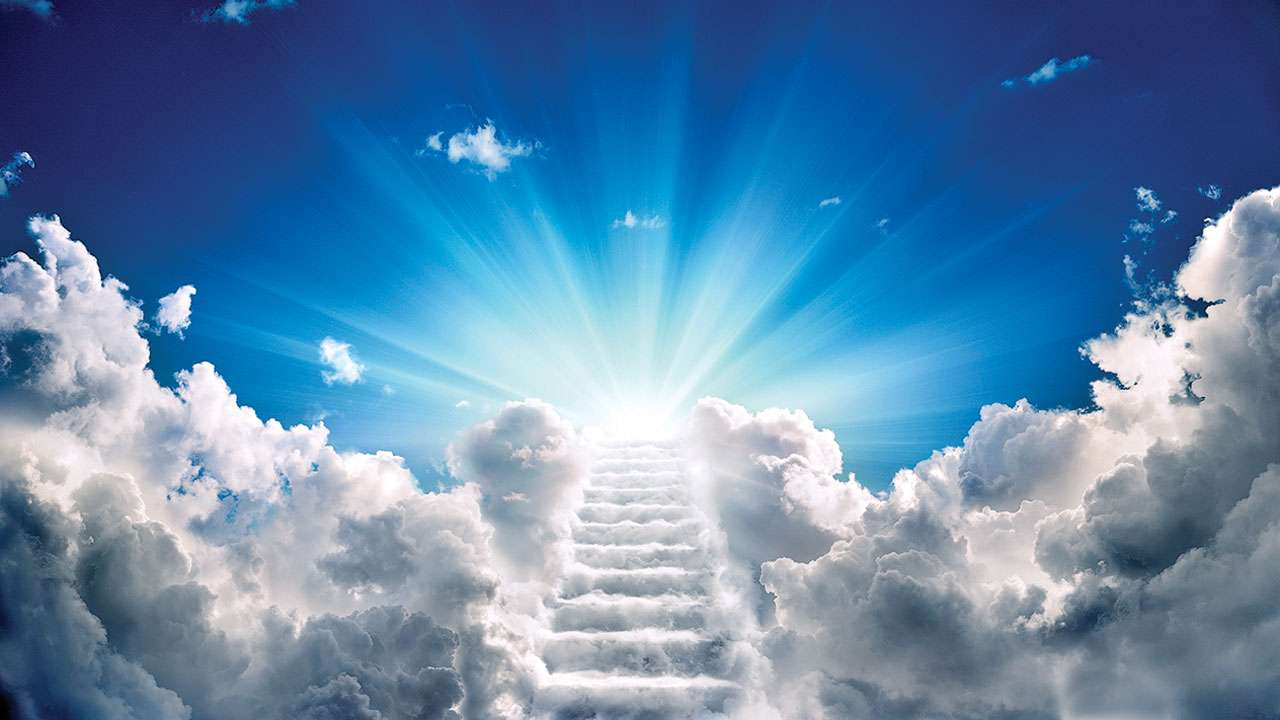 755485-heaven-istock-111818