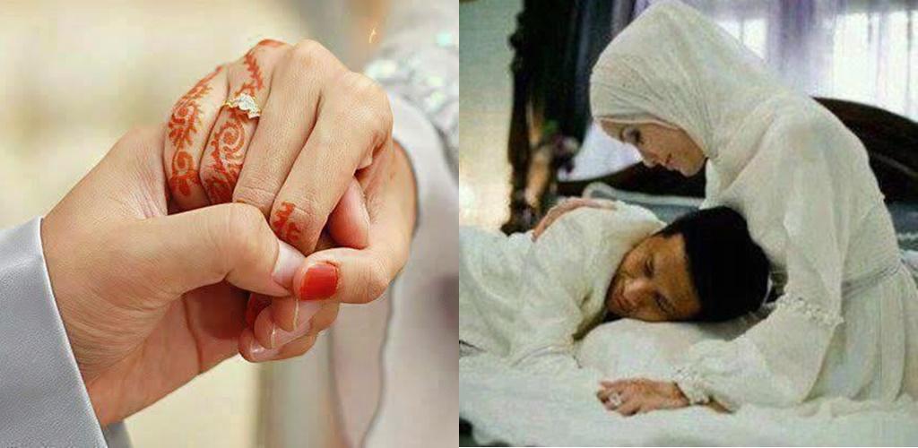 doa-ini-boleh-memulihkan-hubungan-suami-isteri-yang-renggang