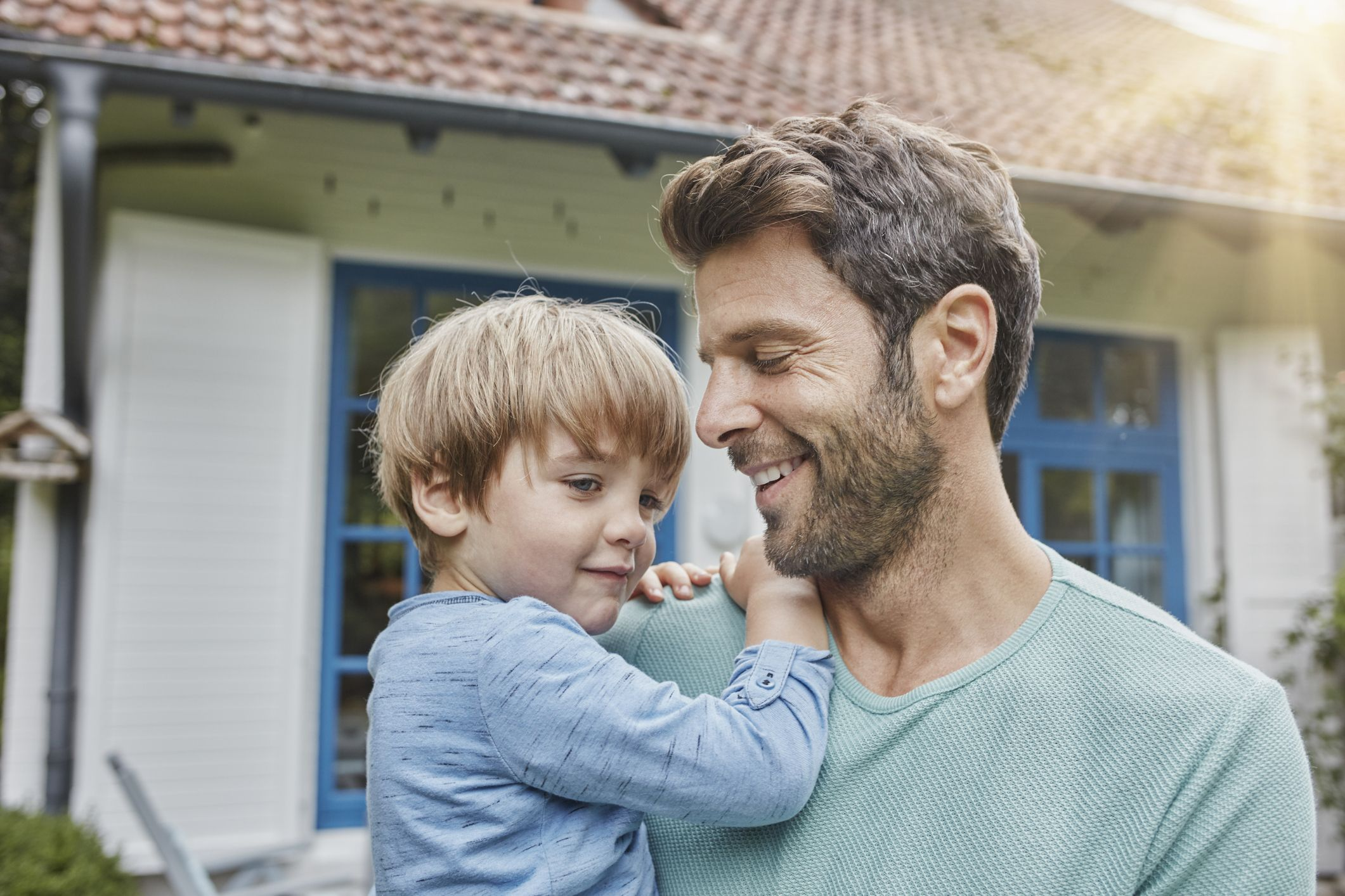 father-son-quotes-1559590961