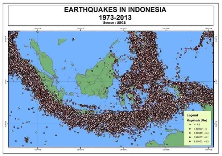 gempa-bumi-indonesia
