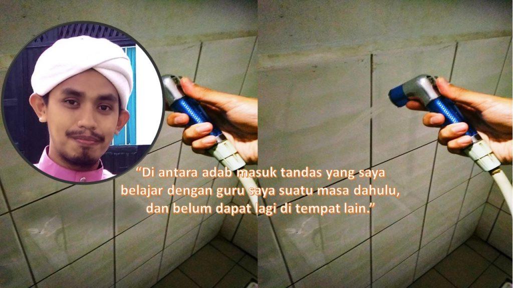 tandas-1024×576-1