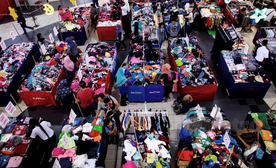 shopping_raya_1588403865