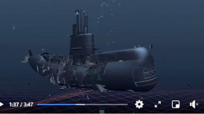 video-kapal-selam-ara-san-juan
