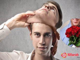 hukum suami mengaku bujang
