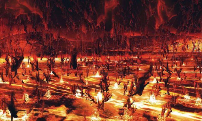 Inilah-10-Siksaan-Api-Neraka-yang-Dirasakan-Manusia