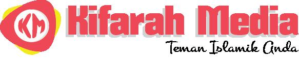 Kifarah Media